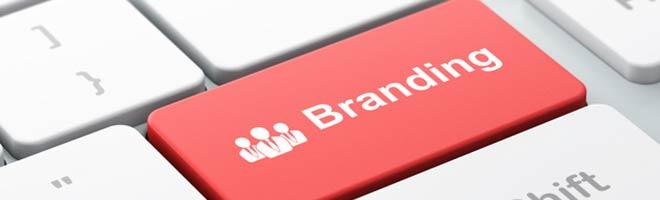 branding_660x200