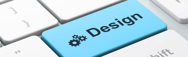 design_660x200