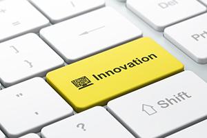特許・実用新案のイメージ