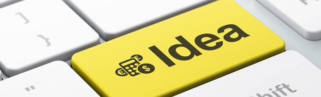 idea_660x200