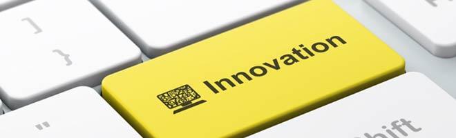 innovation_660x200
